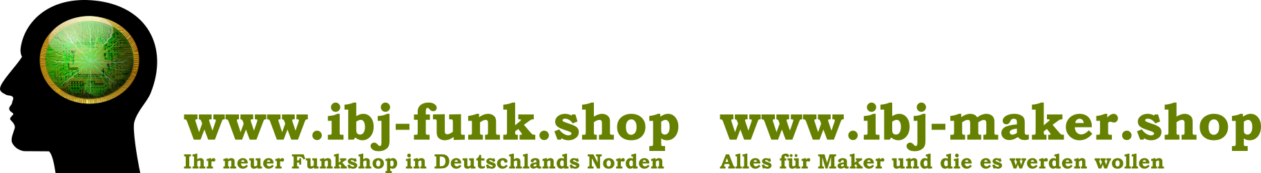 IBJ Shop Banner