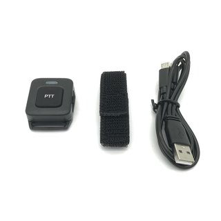 BP-02 Anytone Bluetooth PTT